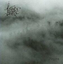New: I SHALT BECOME: Requiem  Audio CD