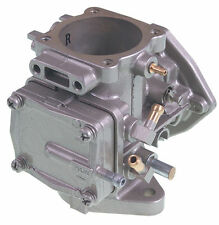Mikuni BN44-40-8067 Super BN Series 44mm Carburetor
