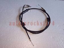 YAMAHA RX100 ACCELERATOR THROTTLE CABLE RX 100 RS100 RX125 RXS 100 RS125