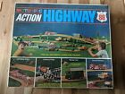 Vintage Ideal Motorific Action Highway 88 Missing Truck / Parts Only