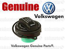 Genuine Volkswagen Fuel Tank Cap with Strap  GTI Golf Jetta R32 Rabbit New