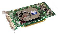 SCHEDA GRAFICA PCI EXPRESS _ 128 MB-nVIDIA QUADRO FX 1400
