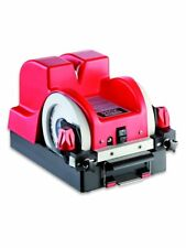 F. Dick (9820001) SM-110 Knife Sharpener - Grinding and Honing