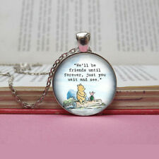 For Sisters Gift Best Friend Best Friend necklace Long Distance Friendship Gifts