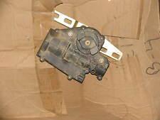 John Deere  Planter  Gear Case AA69931