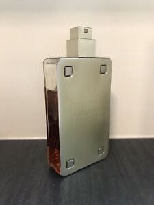 Jean Paul Gaultier  ~2~ Eau de Parfum Spray - 120ml - Gebraucht