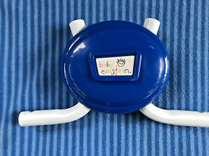 Baby Einstein Musical Motion Jumperoo Pole Junction Box Replacement Part
