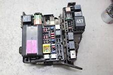 Mitsubishi Grandis Bj.08 2.0 Sicherungskasten Relaiskasten MR587816 G8C-218M-A