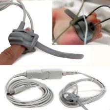 Infant/Neonate/Pediatric SpO2 Probe Sensor For CONTEC08A blood pressure Monitor