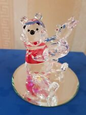 Disney Showcase crystal - Pooh and Piglet 511/2750