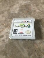 Rune Factory 4 (Nintendo 3DS, 2013) Cartridge Only - Fast Free Shipping