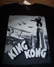 CLASSIC KING KONG T-Shirt SMALL NEW w/ TAG