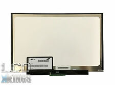 "IBM Lenovo T400S T410S T410SI 14.1"" LTN141BT08 FRU 04W0433 Laptopbildschirm Neu"