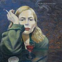 Joni Mitchell : Both Sides Now CD (2000) ***NEW*** FREE Shipping, Save £s