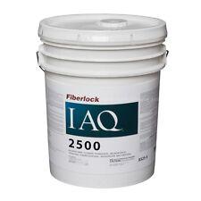 Fiberlock - Iaq 2500 Multi-Purpose Disinfectant Cleaner