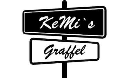 KeMi`s Graffel - Die Gruschelkiste