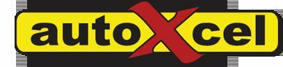 autoXcel Online