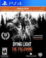 Jeux vidéo multi-joueur pour l'action et aventure Sony
