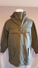 vtg LILLEHAMMER FJELLUTSTYR Man's Jacket Size: Medium VERY GOOD Condition