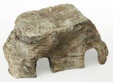 Oase FiltoCap sand Abdeckung für Filtoclear 3000 bis 30000 Natursteinoptik