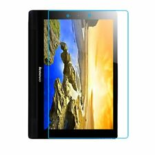 LCD 9H HD Tempered Glass Screen Protector For 10.1?Lenovo Yoga 2 Tablet 1050F