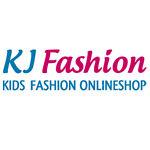 KJ-Fashion
