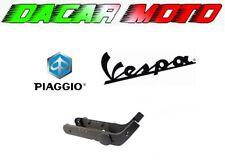 Coppia fiancatine Piaggio Ciao 50cc 1980/1988 con variatore RMS 142560100