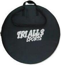 TriAll3 Sports Wheel Guard