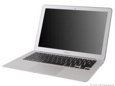 USED Apple MacBook Air 13 Inch (2011)