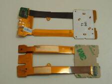 Flex Flat per Nokia 3600 slide sottotastiera underkeyboard