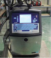 VIDEOJET Industrial Inkjet Printer [#E]