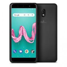 Smartphone Wiko Lenny 5 1GB 16GB antracita