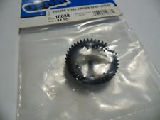 VINTAGE OFNA 10638 Torsen Steel Crown Gear 40T x 40 ( HYPER 7 )