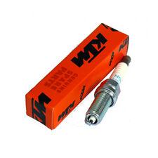 KTM SPARK PLUG M12X1,25 2007-2016 400 450 500 530 690 XC EXC XCF SXF 75039093000