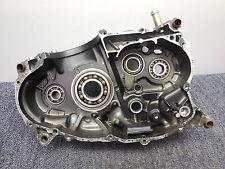 1985 Honda XL600 Right side engine motor crankcase 85 XL600R