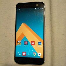 HTC 10 - 32GB - (Verizon) Smartphone