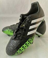 Scarpe da calcio adidas verde | Acquisti Online su eBay