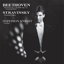 Beethoven - Piano Sonata No. 21+++Vinyl 200g ++Analogue Productions++NEU++OVP
