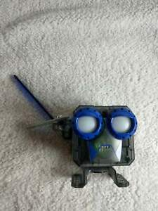 Meccano replacement head, model 91815. Great shape