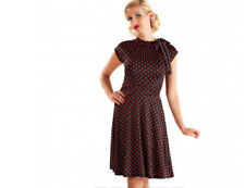 Lindy Bop 50's, Rockabilly Dresses for Women
