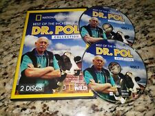 Best Of The Incredible Dr. Pol