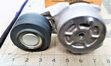 89482 Dayco Belt Tensioner Assembly Freightliner Sterling Blue Bird 1997-03[E2S4
