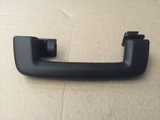 #FORD FOCUS MK2 04-11 PASSENGER DRIVER LEFT RIGHT REAR GRAB HANDLE 3M51-R045B14