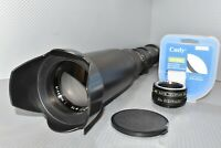 CANON EOS DSLR DIGITAL fit 500mm 1000mm lens 1100D 1200D 1300D 2000D 4000D etc