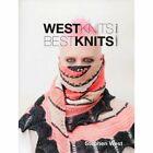 WestKnits ::Best Knits Book no.1 - Shawls:: 13 designs