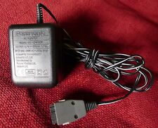 Panasonic EB-CA400UK AC Adaptor Output 6.7V 550mA - UK Plug
