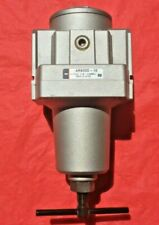SMC AR6000-10 Pressure Regulator