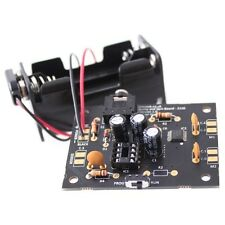 Bump and Spin Kit Electronics Project Kit Soldering 2156