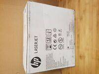 HP LASERJET PRINT CARTRIDGE CE390XC LASERJET ENTERPRISE M4555, MFP, M602, M603