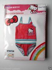 Markenlose Kindermode, - schuhe & -accessoires 134 Größe